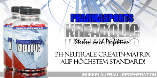 http://www.kreabolic.de/bilder/kreabolic-kraftaufbau.jpg